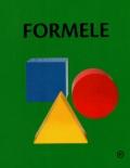 Mai multe detalii despre Formele ...
