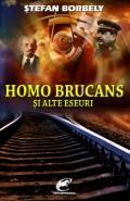 Mai multe detalii despre Homo brucans si alte eseuri ...