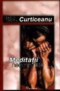 Mai multe detalii despre Meditatii necenzurate ...