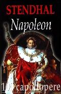 Mai multe detalii despre Napoleon ...