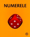 Mai multe detalii despre Numerele ...