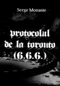 Mai multe detalii despre Protocolul de la Toronto (6.6.6.) ...