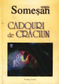 Mai multe detalii despre Cadouri de Craciun ...