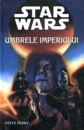 Mai multe detalii despre STAR WARS - Umbrele Imperiului ...