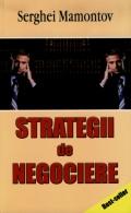 Mai multe detalii despre Strategii de negociere ...