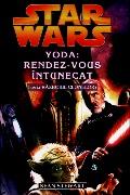 Mai multe detalii despre STAR WARS - Yoda: rendez-vous intunecat ...