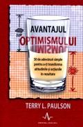 Mai multe detalii despre Avantajul optimismului ...