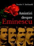 Mai multe detalii despre Amintiri despre Eminescu ...