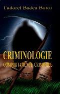 Mai multe detalii despre Criminologie ...
