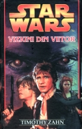 Mai multe detalii despre STAR WARS - Viziuni din viitor ...