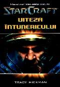 Mai multe detalii despre StarCraft - Viteza intunericului ...