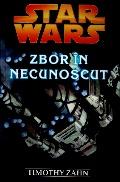 Mai multe detalii despre STAR WARS - Zbor in necunoscut ...