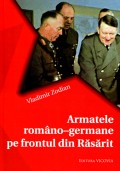 Mai multe detalii despre Armatele romano-germane pe frontul din Rasarit ...