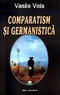 Mai multe detalii despre Comparatism si germanistica ...