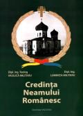 Mai multe detalii despre Credinta Neamului Romanesc ...