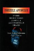 Mai multe detalii despre Ereziile apusului vol. 2 ...