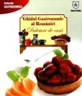Mai multe detalii despre Ghidul Gastronomic al Romaniei - Dulciuri de casa ...