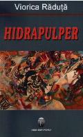 Mai multe detalii despre Hidrapulper ...