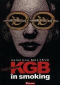 Mai multe detalii despre KGB in smoking ...