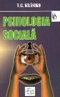 Mai multe detalii despre Psihologia sociala ...