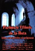 Mai multe detalii despre Parintele Eftimie de la Huta ...