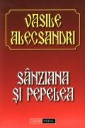 Mai multe detalii despre Sanziana si Pepelea ...