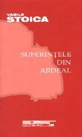 Mai multe detalii despre Suferintele din Ardeal ...
