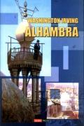 Mai multe detalii despre Alhambra ...