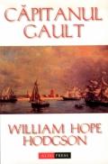 Mai multe detalii despre Capitanul Gault ...