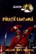 Mai multe detalii despre Piratii fantoma ...