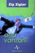 Mai multe detalii despre Arta vanzarii ...