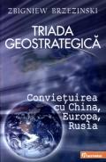 Mai multe detalii despre Triada geostrategica ...