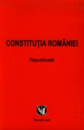 Mai multe detalii despre Constitutia Romaniei ...