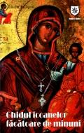 Mai multe detalii despre Ghidul icoanelor facatoare de minuni din Bisericile, Manastirile si Schiturile din Romania - ed. a 4-a, revizuita ...