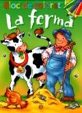 Mai multe detalii despre La ferma ...