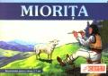 Mai multe detalii despre Miorita ...