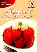 Mai multe detalii despre Minighidul dulciurilor din fructe ...